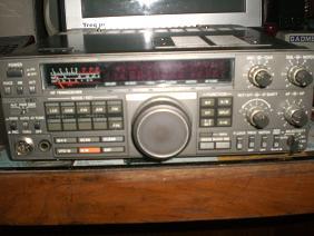 ts-440a