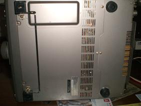 ts-440c