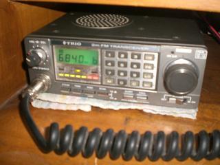 tr-7950-b1