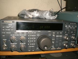 ts-870-a