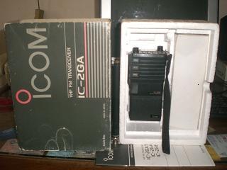 icom-ic-2g-1