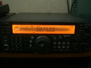 kenwood-ts-570d