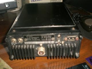 tr-7500-b