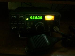 tr-9130-c