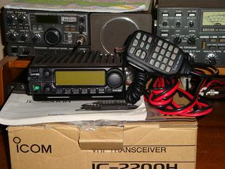 ic-2200