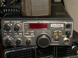 tr-90001
