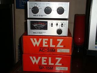 welz-set-1