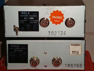 welz-set-2