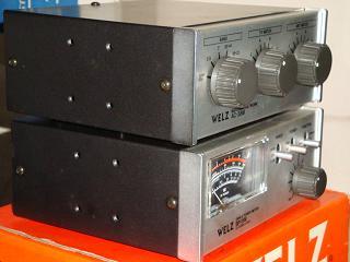 welz-set-3