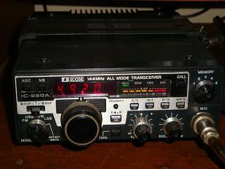 ic-290a1