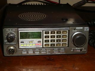 tr-7930-modif