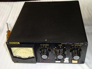 cnw-419a