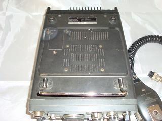 tr-9130c