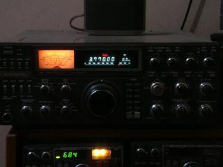 ts-930 b