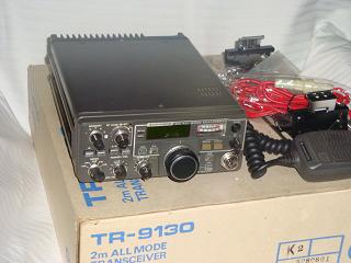 tr-9130 a