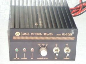 DSC02114