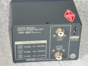DSC02120