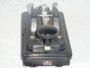 DSC02125
