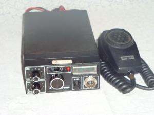 DSC02147