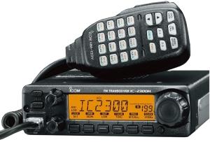 Icom_IC-2300H
