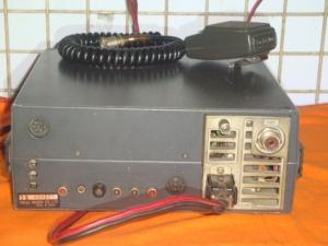 DSC08825