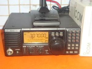 DSC08826