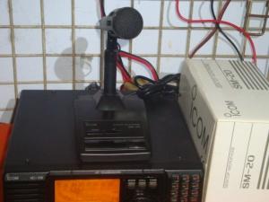 DSC08827