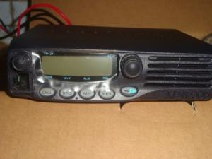 DSC08843
