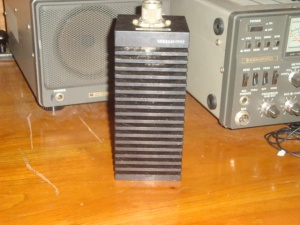 DSC08911