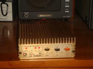 DSC08917