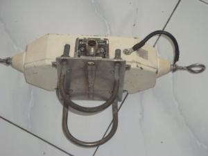 DSC08933