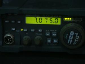DSC08939