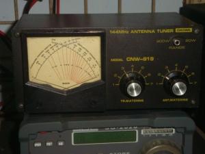 DSC08941