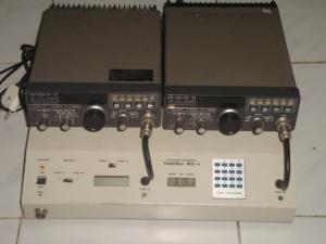 DSC08959