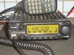 DSC08995