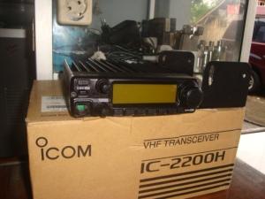 DSC09003
