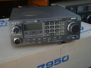 DSC09690