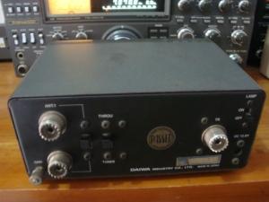 DSC09701