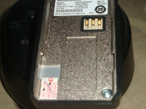 DSC09833