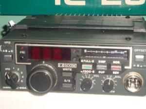 DSC09838