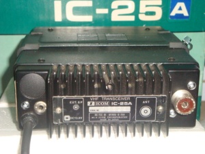 DSC09841