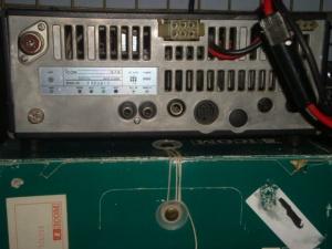DSC09853