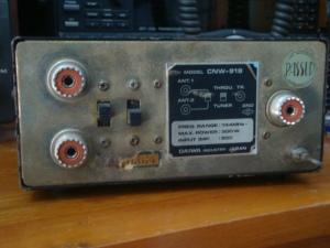 DSC09895