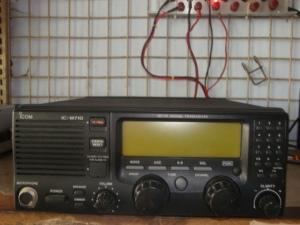 DSC09989