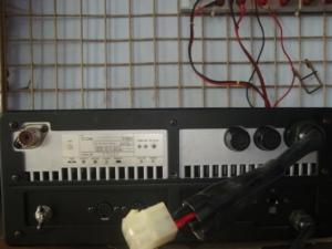 DSC09990