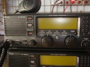 DSC09992