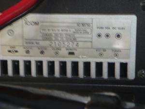 DSC09994