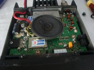 DSC00320