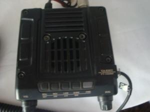 DSC00324