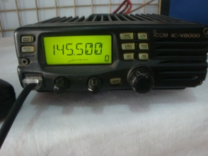 DSC00330